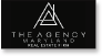 THE AGENCY MARYLAND REAL ESTATE FIRM