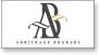 Arbitrage Brokers Real Estate Signs