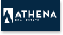 Athena Real Estate Signs