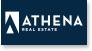 Athena Real Estate Signs