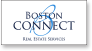 Boston Connect Realty Real Estate Signs