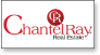 Chantel Ray Real Estate