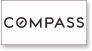 Compass-Chicago Real Estate Signs