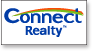 Connect Realty Real Estate Signs