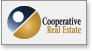 Cooperative Real Estate Signs