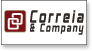 Corcoran Real Estate Signs