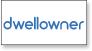 dwellowner Real Estate Signs