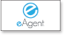 eAgent Real Estate Signs