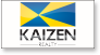 Kaizel Realty One Real Estate Signs