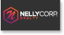 NellyCorp Realty