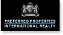 Preferred Properties International Realty