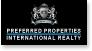 Preferred Properties International Realty