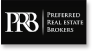 Preferred Real Estate Brokers