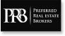Preferred Real Estate Brokers