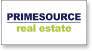 PrimeSource Real Estate