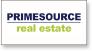 PrimeSource Real Estate