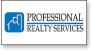 Professional Realty Services