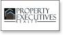 Property Executives Realty