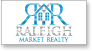 Raleigh Market Realty