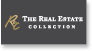 The Real Estate Collection
