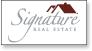 Signature Realestate Group
