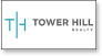 Tower Hill Realty