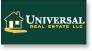 Universal Real Estate LLC
