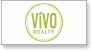 Vivo Realty Real Estate Signs