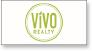 Vivo Realty Real Estate Signs