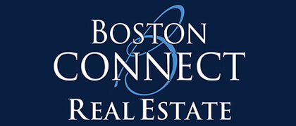 Boston Connect Real Estate Services