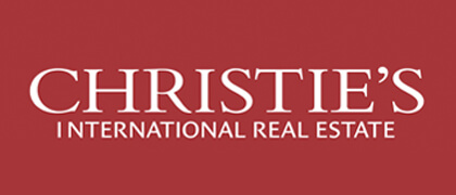 Christie's International Real Estate NY / NJ