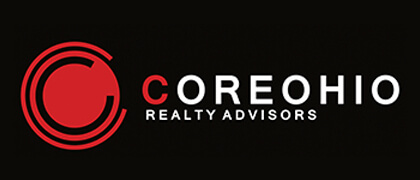 Core Ohio Realty Advisors