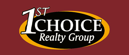 1st Choice Realty Group