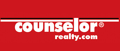 Counselor Realty