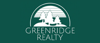 Greenridge Realty