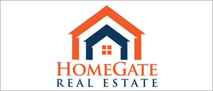HomeGate Real Estate