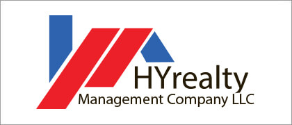 HYrealty Management Company LLC