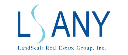 LandSeAir Real Estate Group