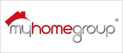 MyHomeGroup.com