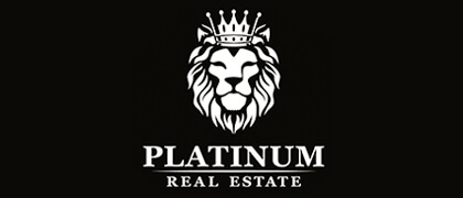 Platinum Real Estate