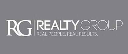 Realty Group Inc.
