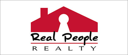 Real People Realty